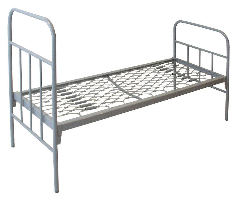 Кровать армейская мод.811
