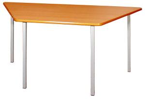 Стол «Трапеция» Д02-02М   1