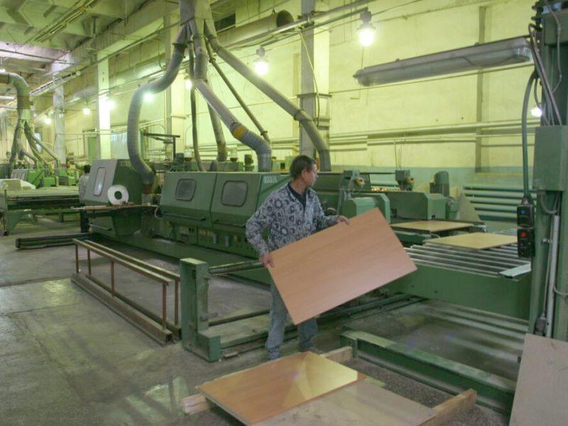 мебель в Караганде