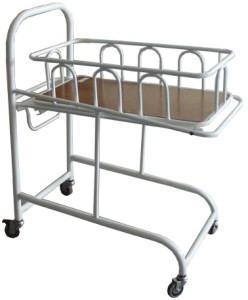 кровать для новорожденных в Караганде