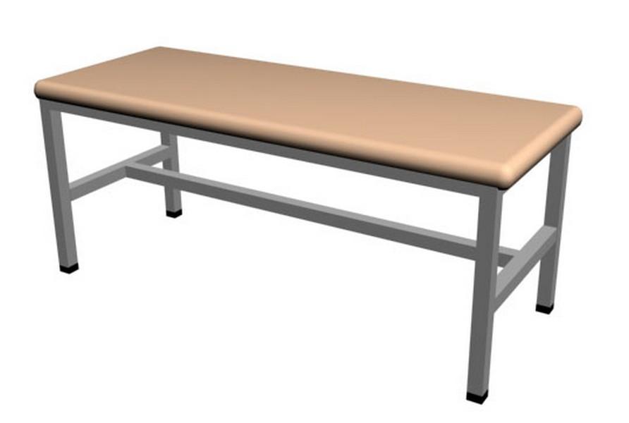 Стол для осмотра больных