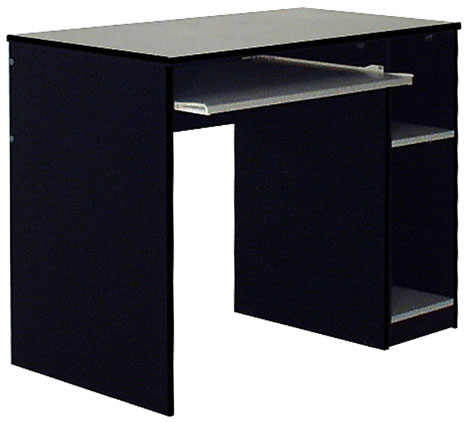 Стол компьютерный Мод.520 в Караганде