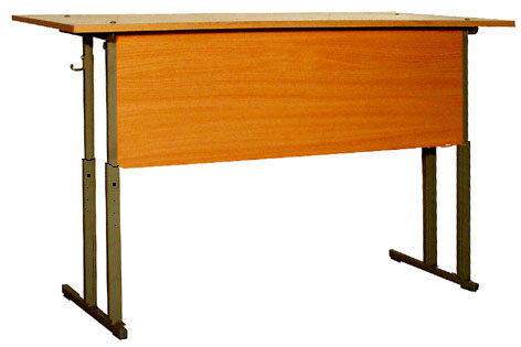 Стол ученический ШК 85-13 Р