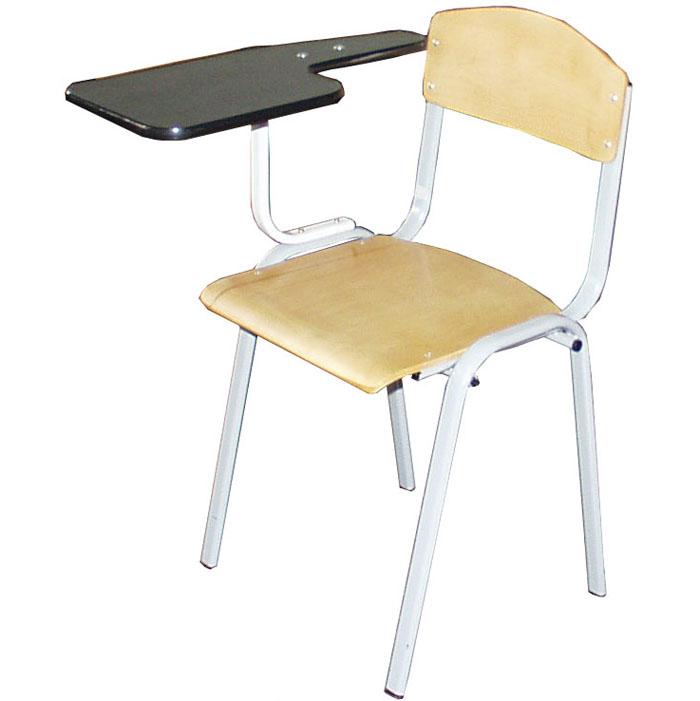 стул с пюпитром в Караганде
