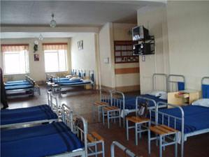 армейская мебель в Караганде