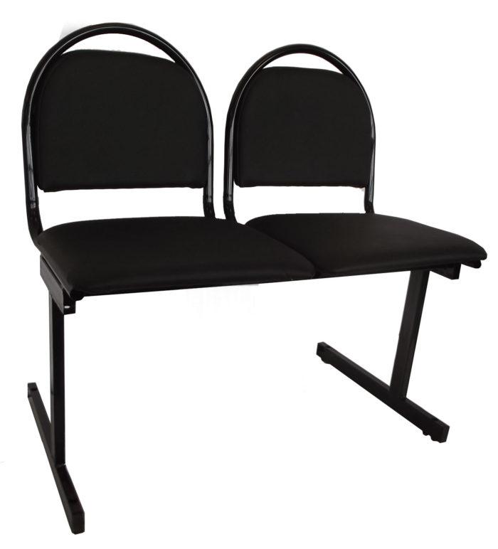 блок стульев см7 в Караганде