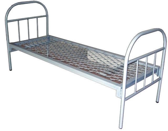 кровать медицинская в Караганде