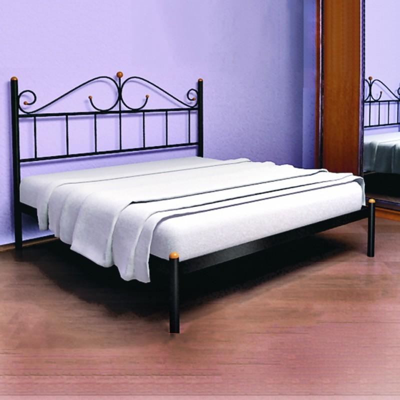 кровати в Караганде