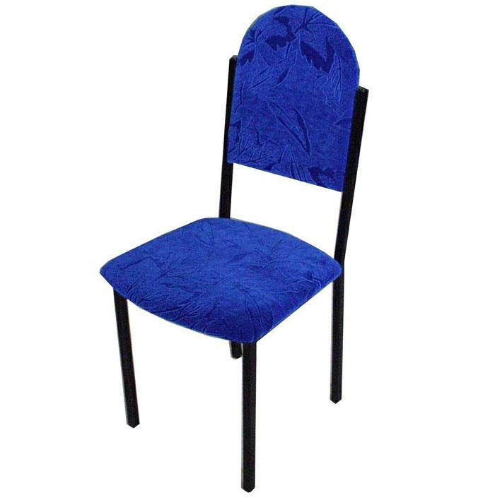 стул полумягкий в Караганде