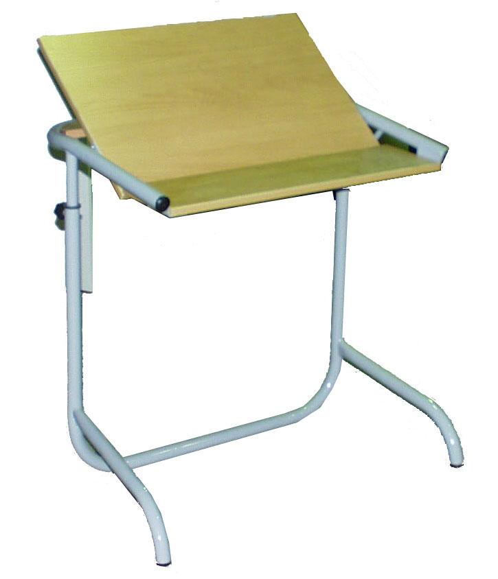 Стол для черчения и рисования ШК 07-01