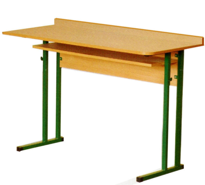 Стол для кабинета биологии ШК 99-03-01