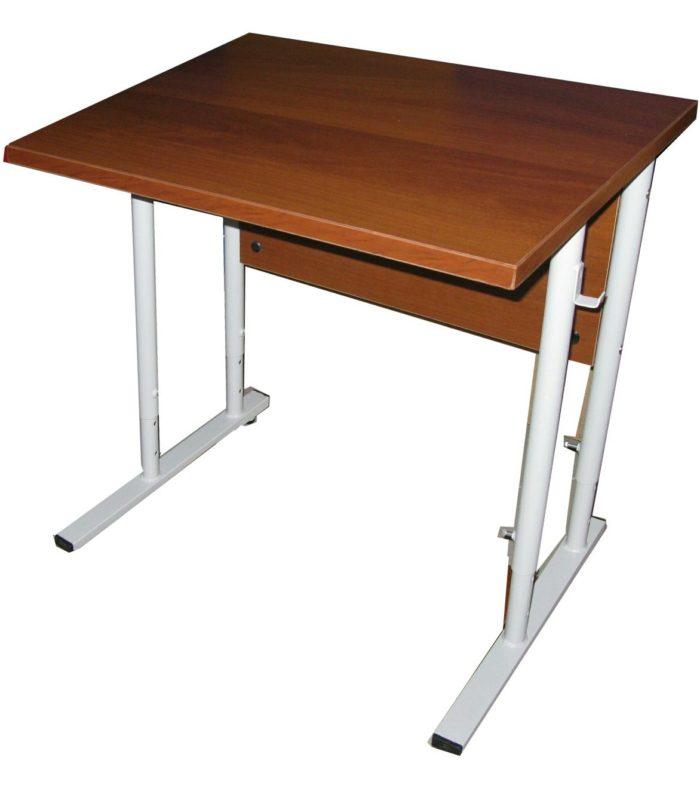 Стол для портативного компьютера Вар.2