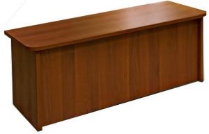 Стол для президиума С01-23 в Караганде