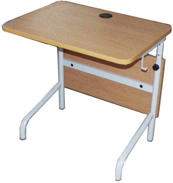 Стол для портативного компьютера