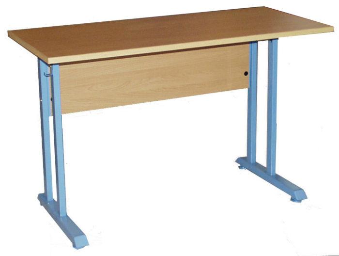 Стол ученический ШК 02-16