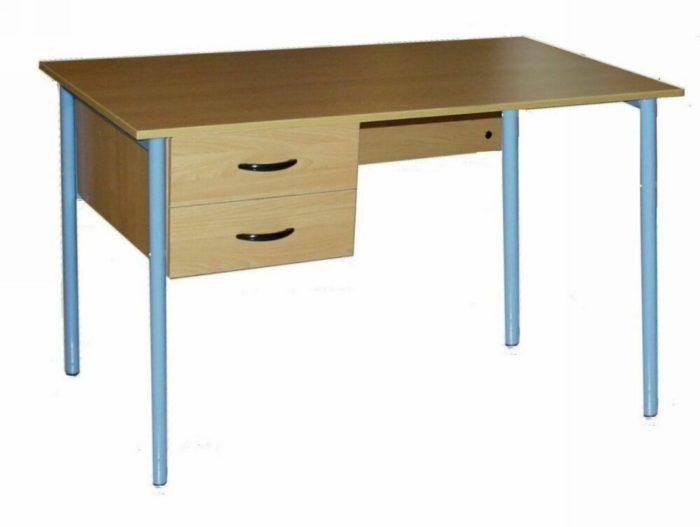 Стол для преподавателя СУ 07-18