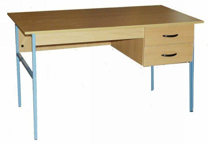 Стол для преподавателя СУ 07-19