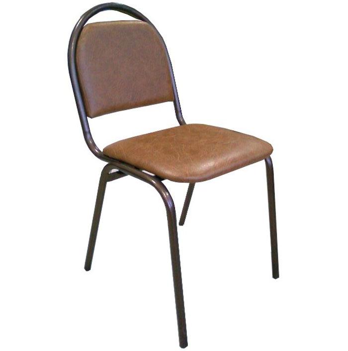 стул офисный в Караганде