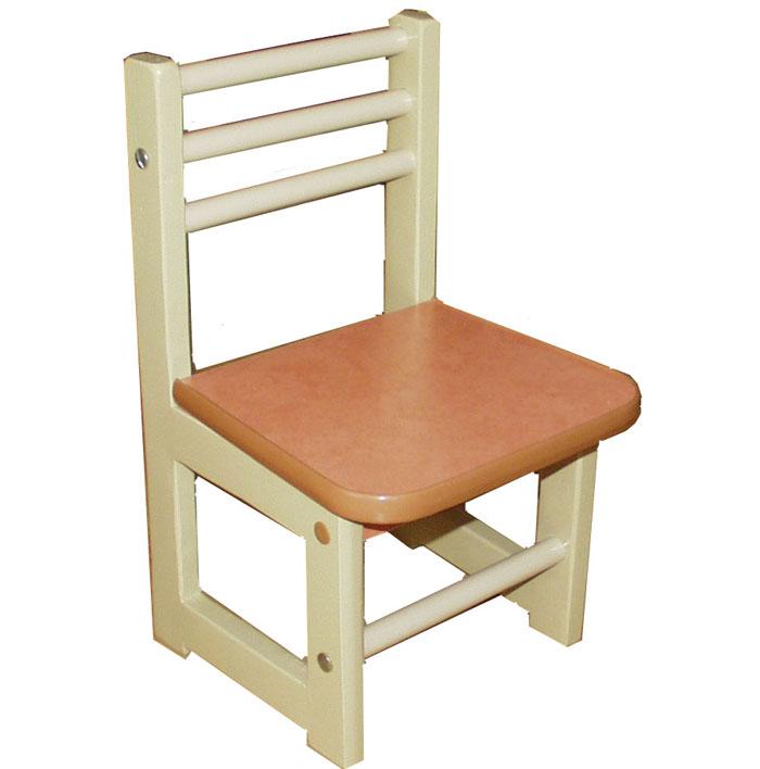 "стул детский ""Мерей"""