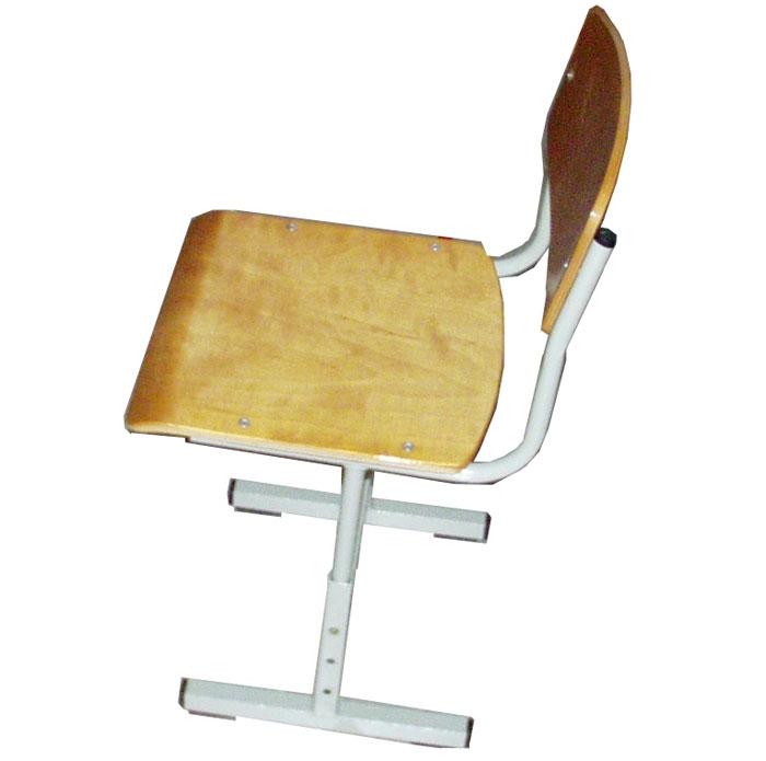 стул регулируемый детский в Караганде