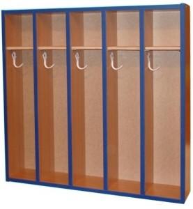 Шкаф для полотенец2
