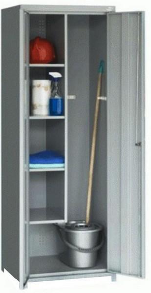 шкаф металлический Караганда