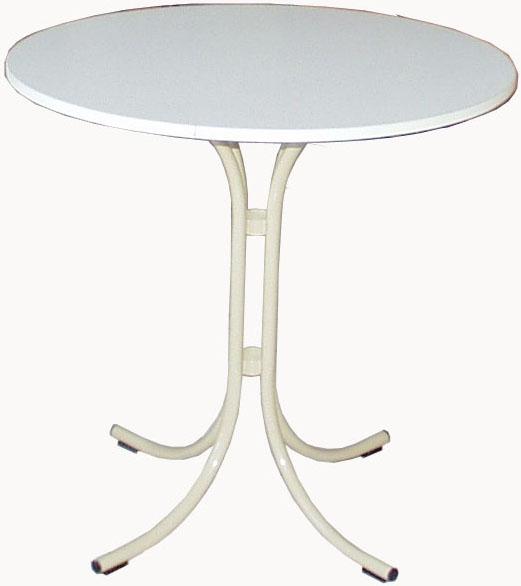 Стол обеденный С01-20