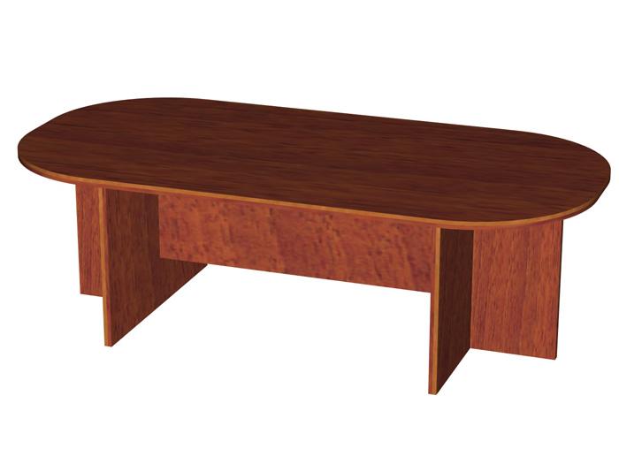 конференц-стол в Караганде