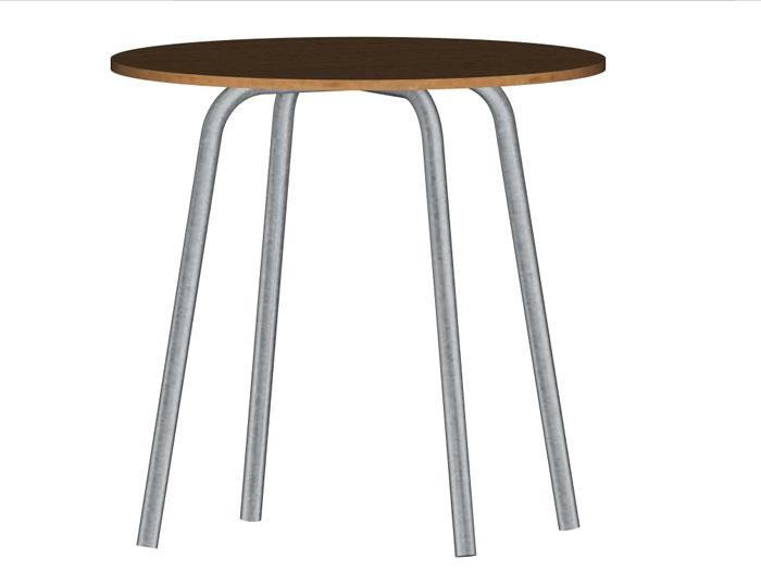 стол обеденный с01-22 в Караганде