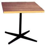Мебель для кафе, столовых