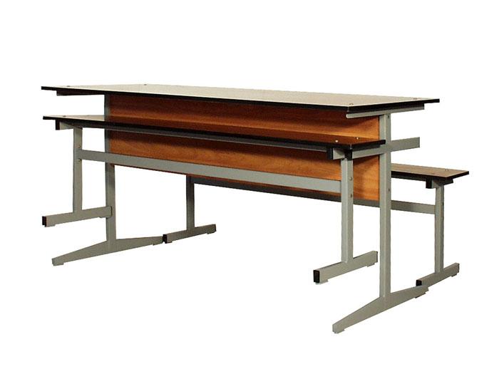 стол обеденный с94-19-1