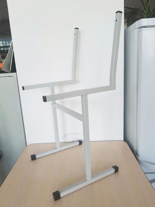 каркас стула(не регулируемый) Экспериментальный завод №1 Караганда