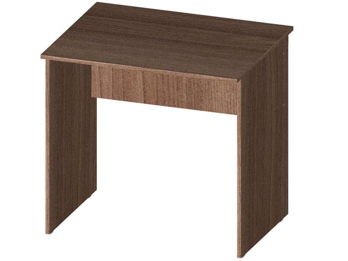 Стол-приставка 800х630х750мм