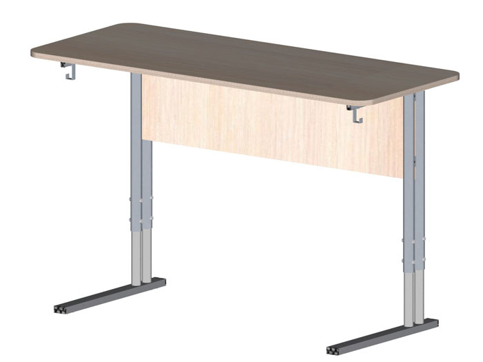 Стол ученический ШК2020-13