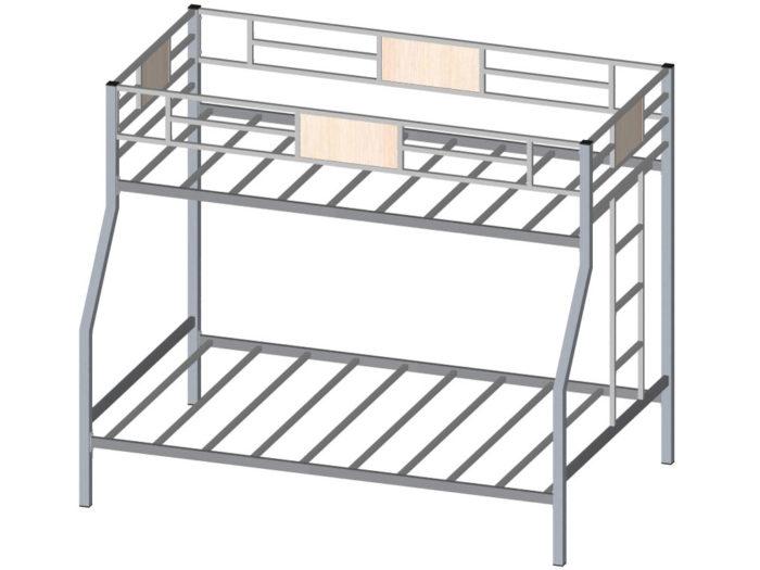 Кровать Гранада Каркас2